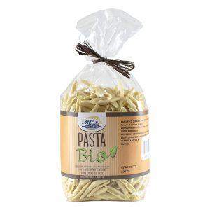 CAPUNTI BIO - 100% GRANO PUGLIESE 500g-01