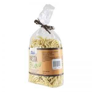 CAPUNTI BIO - 100% GRANO PUGLIESE 500g-02