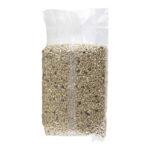 grano saraceno decorticato