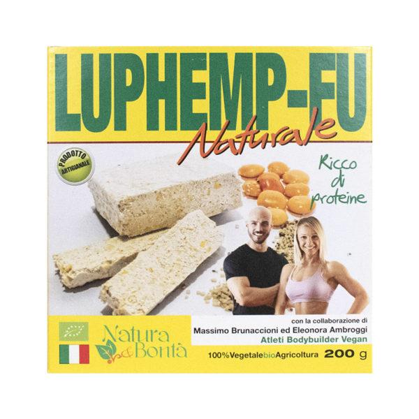 LUPHEMPFU NATURALE 200g-01