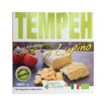 TEMPEH DI LUPINO 180G