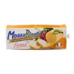 1000F07P002-01-MOZZARISELLA-FUME-200GR