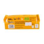 1000F07P002-04-MOZZARISELLA-FUME-200GR
