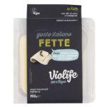 1000F09P014-01-FETTE-SOTTILI-GUSTO-ITALIANO-200GR