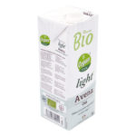 1101F15P005-01-LATTE-DI-AVENA-LIGHT-LT1