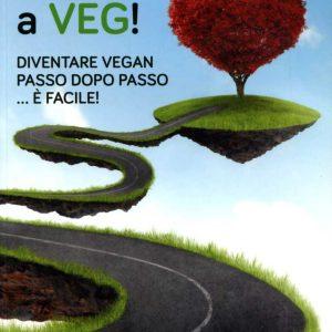 VEGFACILE - IO PASSO A VEG-01
