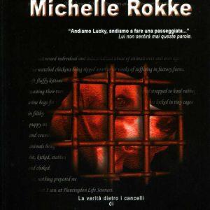 I DIARI DI MICHELLE ROKKE-01