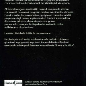 I DIARI DI MICHELLE ROKKE-02