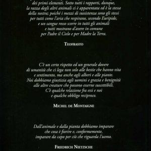 I FILOSOFI E GLI ANIMALI-02