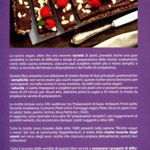 CUCINA FACILE E VELOCE CON VEGANHOME-02