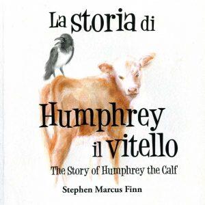 LA STORIA DI HUMPHREY IL VITELLO-01