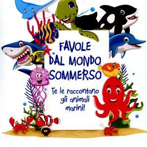 FAVOLE DAL MONDO SOMMERSO-01