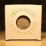 Fermaggio fresco erbe mediterranee pack