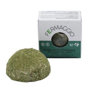 FERMAGGIO FRESCO ALLE ERBE 90 g