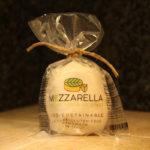 Fermaggio Mezzarella 120 g