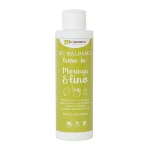 BALSAMO LEAVE IN MORINGA & LINO 150ml-01