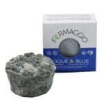 FERMAGGIO ROQUE E BLUE 150 g