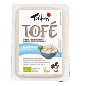 TAIFUN TOFEE FERMENTATO BIO 200 gr
