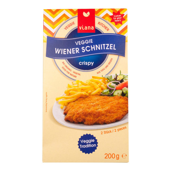 VEGGHIE WIENER SCHNITZEL CRISPY-01