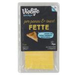 Violife panini toast 01 copy