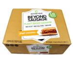 beyond sausage C