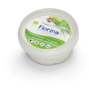 FIORINA ERBA CIPOLLINA - SPALMABILE BIO 170 gr