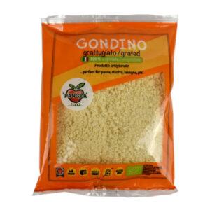 gondino-grattugiato