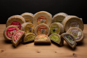 gondino-pangea-food