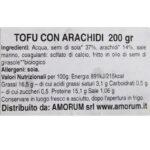 kato tofu arachidi 03