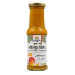 mango purea 01