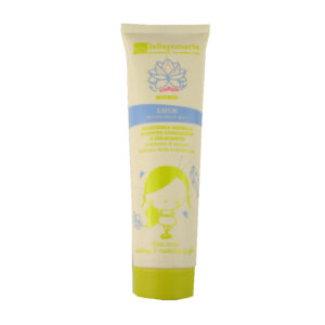 WONDERMASK HAIR LUCE 150 ml