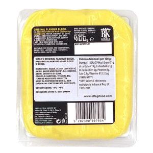original flavour block
