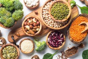 alimenti sani de petris