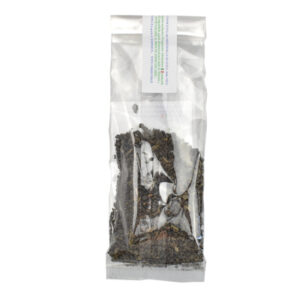 TE' VERDE GUNPOWDER 30 gr