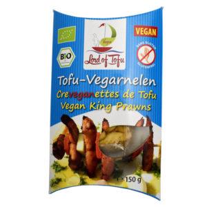 Tofu di mare 150 gr