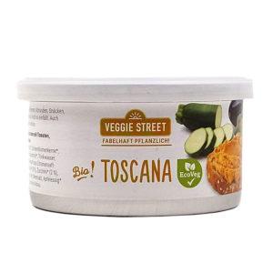 vs toscana