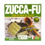 Tofu di zucca Natura&Bontà